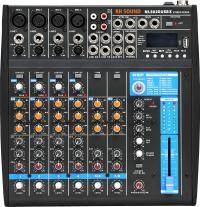 ML802DUSBXnový 1.jpg