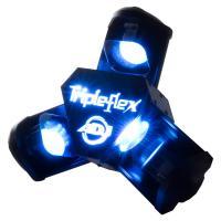 TripleFlex.jpg
