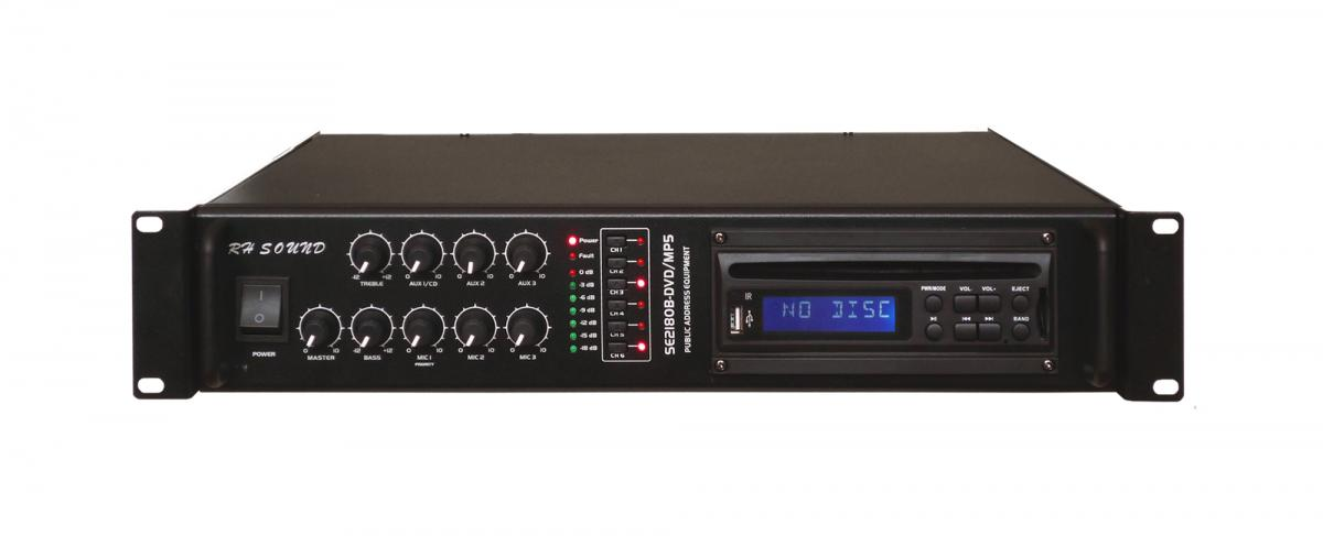 SE2180B-DVDMP5front8.jpg